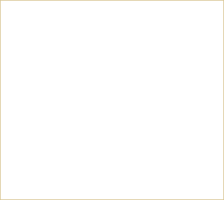 National Child Abuse Defense & Resource Center